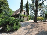 maison à vendre à GENSAC, Dordogne, Aquitaine, avec Leggett Immobilier