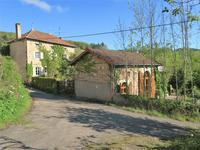 French property, houses and homes for sale in Matour Saone_et_Loire Bourgogne