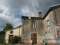French property for sale in ORADOUR ST GENEST, Haute Vienne - €36,000 - photo 1