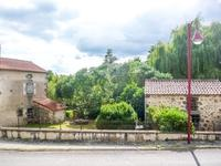 French property for sale in ORADOUR ST GENEST, Haute_Vienne photo 1