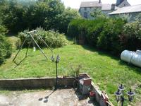 French property for sale in ORADOUR ST GENEST, Haute Vienne - €36,000 - photo 3
