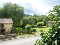 French property for sale in ORADOUR ST GENEST, Haute Vienne - €36,000 - photo 9