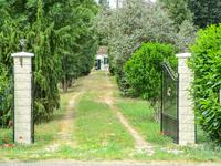 French property for sale in ST PALAIS DE NEGRIGNAC, Charente Maritime - €89,650 - photo 1