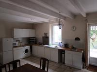 French property for sale in ST PALAIS DE NEGRIGNAC, Charente Maritime - €89,650 - photo 8
