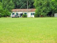 French property for sale in ST PALAIS DE NEGRIGNAC, Charente Maritime - €89,650 - photo 5