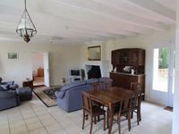 French property for sale in ST PALAIS DE NEGRIGNAC, Charente Maritime - €89,650 - photo 7