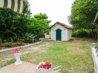 French property for sale in ST PALAIS DE NEGRIGNAC, Charente_Maritime photo 2