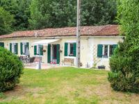 French property for sale in ST PALAIS DE NEGRIGNAC, Charente Maritime - €89,650 - photo 6