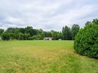 French property for sale in ST PALAIS DE NEGRIGNAC, Charente Maritime - €89,650 - photo 4