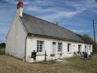 maison à vendre à CHAVAIGNES, Maine_et_Loire, Pays_de_la_Loire, avec Leggett Immobilier