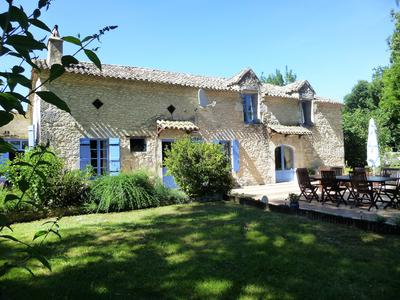 French property, houses and homes for sale in EYMETDordogne Aquitaine