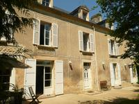 French property, houses and homes for sale inUSSYCalvados Normandy