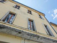 houses and homes for sale inMONSEGURGironde Aquitaine