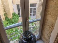 appartement à vendre à MONSEGUR, Gironde, Aquitaine, avec Leggett Immobilier
