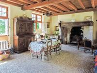 French property for sale in FANLAC, Dordogne - €754,000 - photo 9