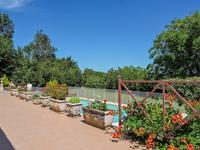 French property for sale in FANLAC, Dordogne - €754,000 - photo 2