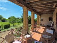French property for sale in FANLAC, Dordogne - €754,000 - photo 10