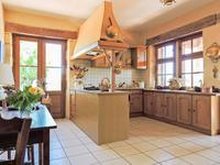 French property for sale in FANLAC, Dordogne - €754,000 - photo 6