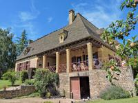 French property for sale in FANLAC, Dordogne - €735,000 - photo 10