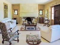 French property for sale in FANLAC, Dordogne - €754,000 - photo 4