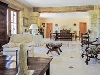 French property for sale in FANLAC, Dordogne - €735,000 - photo 4