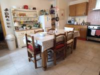 French property for sale in VOULEME, Vienne - €162,000 - photo 5