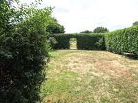 French property for sale in VOULEME, Vienne - €162,000 - photo 10