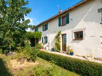 French property, houses and homes for sale inVOULEMEVienne Poitou_Charentes