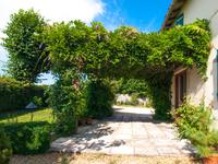 French property for sale in VOULEME, Vienne - €162,000 - photo 3