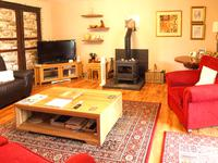 French property for sale in VOULEME, Vienne - €162,000 - photo 4