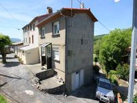 French property for sale in LACABAREDE, Tarn - €66,000 - photo 9