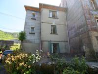 French property for sale in LACABAREDE, Tarn - €66,000 - photo 2