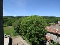 French property for sale in LACABAREDE, Tarn - €66,000 - photo 7