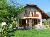maison à vendre à CHAMBERY, Savoie, Rhone_Alpes, avec Leggett Immobilier