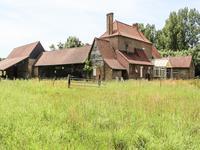 maison à vendre à FILLIEVRES, Pas_de_Calais, Nord_Pas_de_Calais, avec Leggett Immobilier