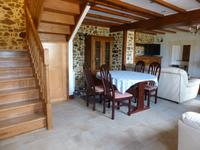 French property for sale in CHERONNAC, Haute Vienne - €199,500 - photo 2
