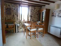 French property for sale in CHERONNAC, Haute Vienne - €199,500 - photo 4