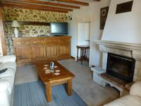 French property for sale in CHERONNAC, Haute Vienne - €199,500 - photo 5