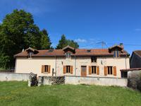 French property for sale in CHERONNAC, Haute Vienne - €199,500 - photo 1