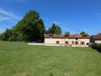 French property for sale in CHERONNAC, Haute Vienne - €199,500 - photo 10