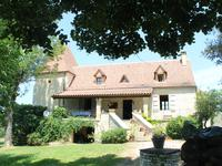 French property, houses and homes for sale in RAMPOUX Lot Midi_Pyrenees