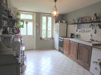 French property for sale in AZERABLES, Creuse - €183,600 - photo 5