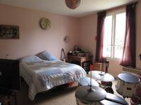 French property for sale in AZERABLES, Creuse - €183,600 - photo 10