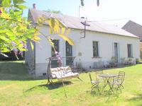 French property, houses and homes for sale inAZERABLESCreuse Limousin