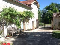 French property for sale in PARRANQUET, Lot et Garonne - €450,000 - photo 1