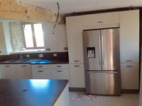 French property for sale in PARRANQUET, Lot et Garonne - €450,000 - photo 5