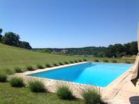 French property for sale in PARRANQUET, Lot et Garonne - €450,000 - photo 9