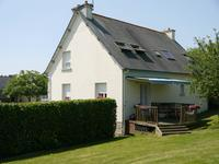 French property for sale in PLESSALA, Cotes d Armor - €265,000 - photo 2