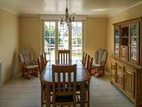 French property for sale in PLESSALA, Cotes d Armor - €265,000 - photo 4