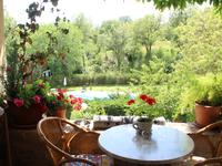 French property for sale in MONTGESTY, Lot - €514,800 - photo 4
